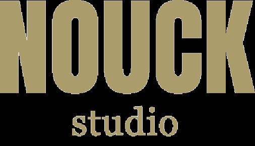 Nouck studio
